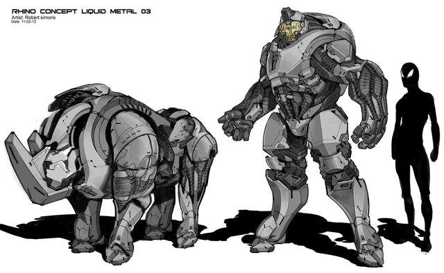 File:Rhino concept art 3.jpg
