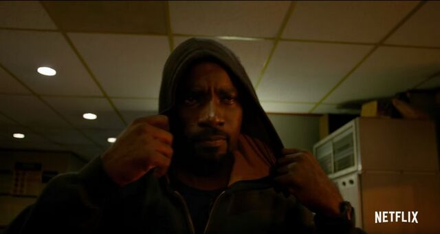 File:Luke-cage-trailer-00067-194062.jpg