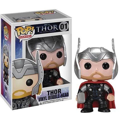 File:Pop Vinyl Thor - Thor.jpg