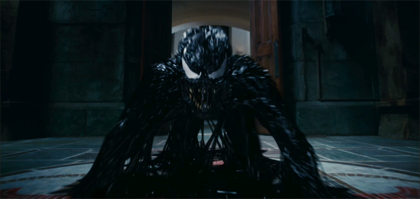 File:Spiderman 3 movie image venom 1 .jpg