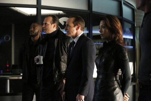 File:Agents of SHIELD End of the Beginning 19.jpg