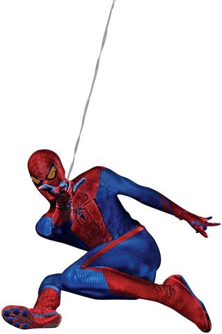 File:Amazing-spider-man-promo-image-02-529x600.pbbiga.png