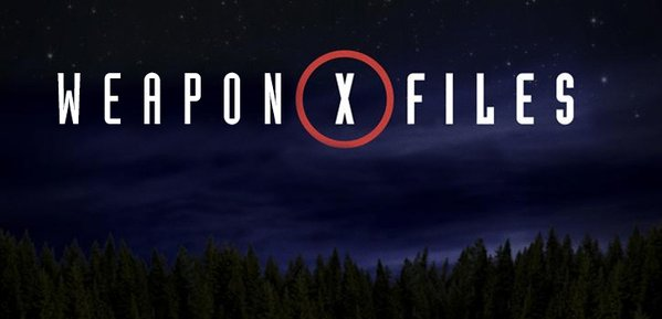 File:Deadpool Weapon X-Files Promo.jpg