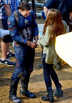 File:Captain America Civil War Filming 17.png