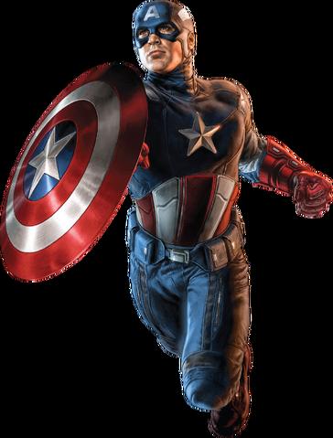 File:SJPA Captain America 6.png