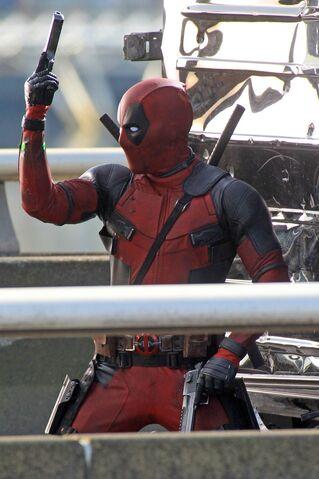 File:Deadpool Filming 29.jpg