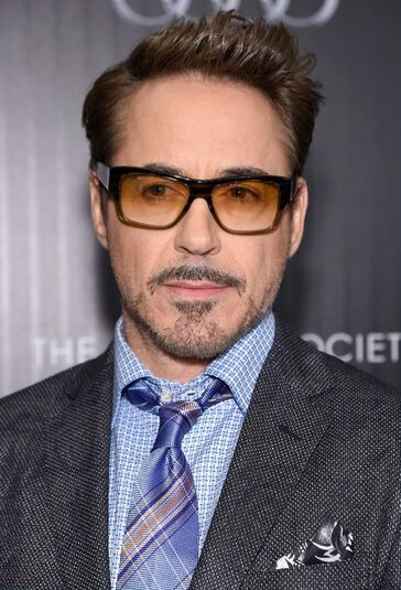 File:Robert Downey Jr.jpg