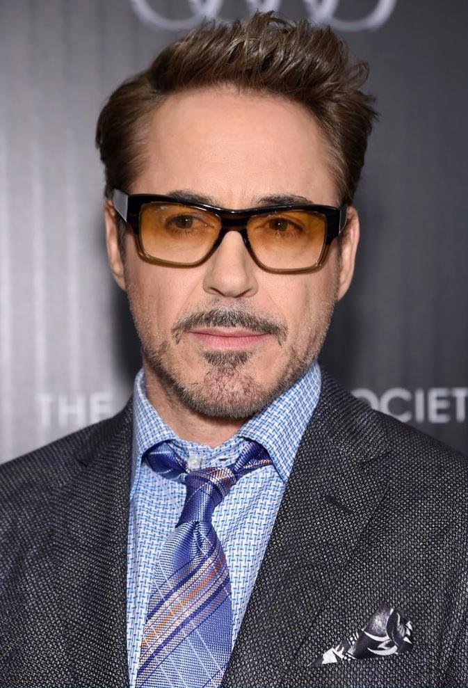 Robert Downey Jr.   Marvel Movies   FANDOM powered by Wikia Robert Downey