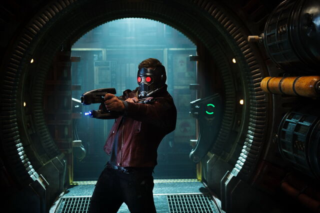 File:Star-Lord with Quadblasters.jpg