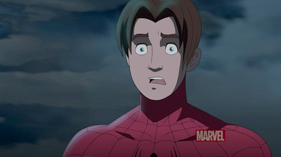 File:Ultimate-Spider-Man-Cartoon-Peter-Parker.jpg
