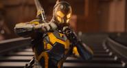 Ant-Man (film) 36