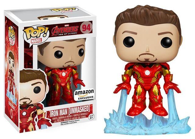 File:Pop Vinyl Age of Ultron - Iron Man unmasked.jpg