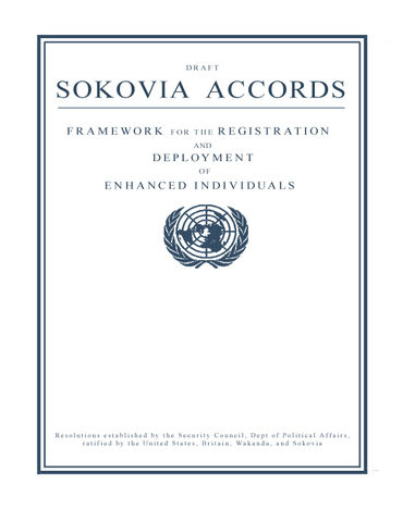 File:Sokovia Accords Draft.jpg