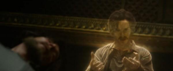 File:Doctor Strange Still 25.jpg
