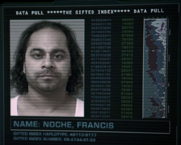 File:Index Francis Noche.PNG