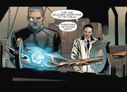 AOU Prelude This Scepter'd Isle 13