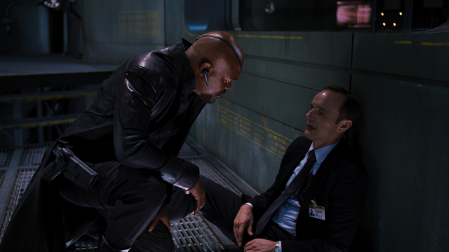 File:AgentCoulsonIsDown-Avengers.png