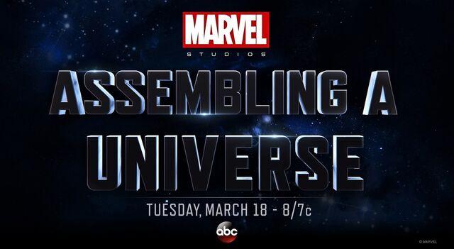 File:Assembling a Universe.jpg