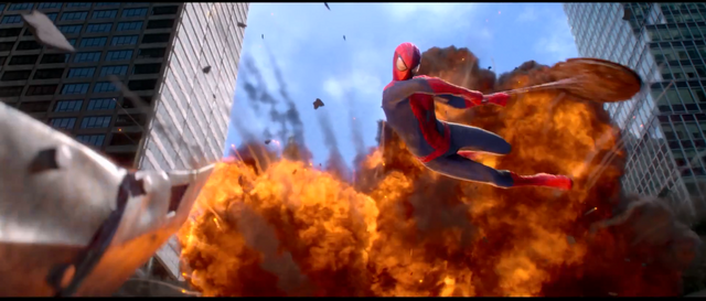 File:Spider-Man VS Rhino.png