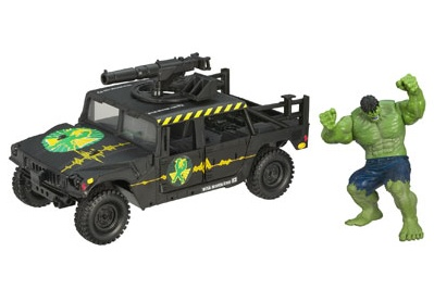 File:HasbroHulkAttackVehicle.jpg