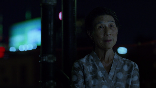 File:Into the Ring Madame Gao.png