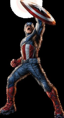 File:SJPA Captain America 7.png