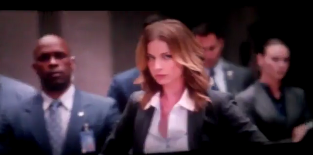 File:Sharon Carter .png