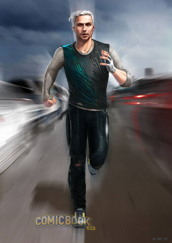 File:007-v2-costume-quicksilver-jd-134991 (1).jpg