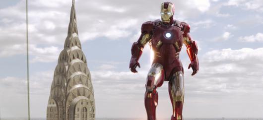 File:Avengers articleIronMan.jpg