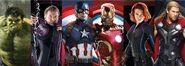 Original6-Avengers