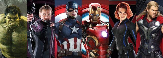 File:Original6-Avengers.jpg
