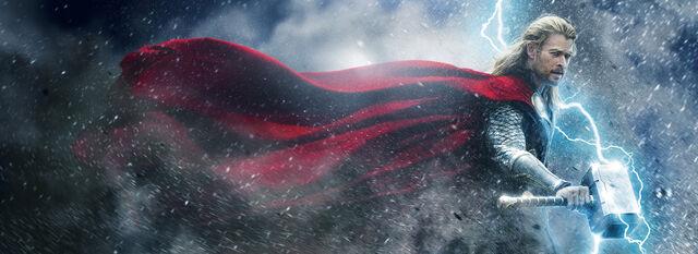 File:Thor The Dark World banner1.jpg