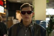 Cyclops X-Men Apocalypse