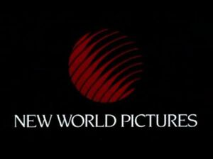 New World Pictures