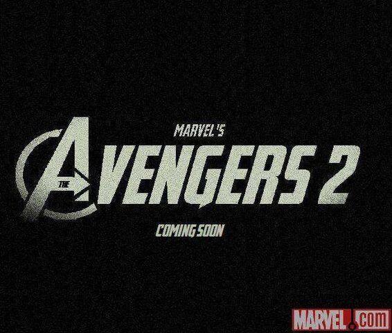 File:The-Avengers-2.jpg