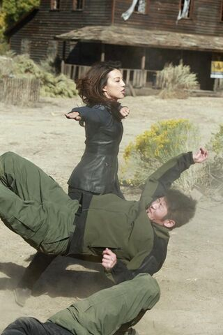 File:Agents of SHIELD The Magical Place 02.jpg
