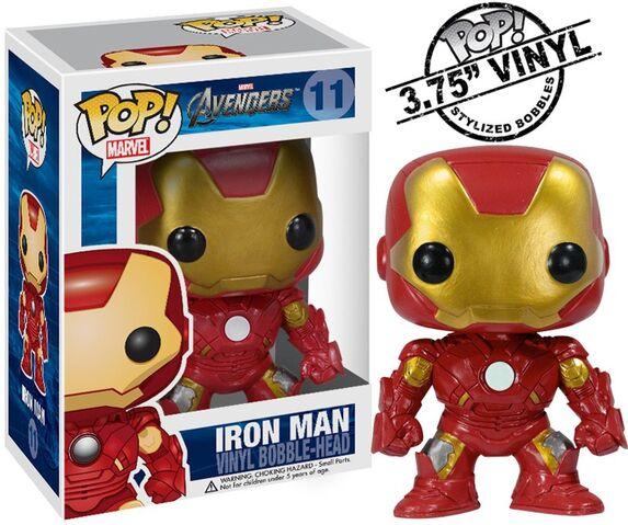 File:Pop Vinyl Avengers - Iron Man.jpg