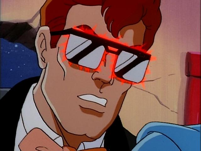 File:Scott Summers (X-Men).png