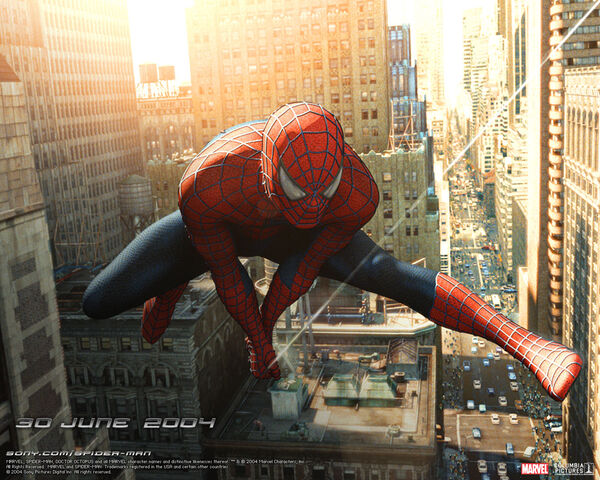 File:Spider-man movie image 01.jpg