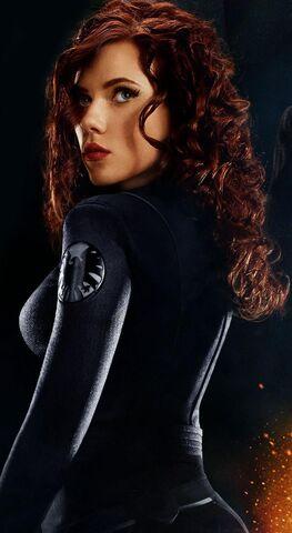 File:Black Widow thumb.jpg