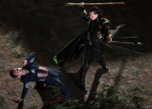 File:Cap-vs-Loki.jpg