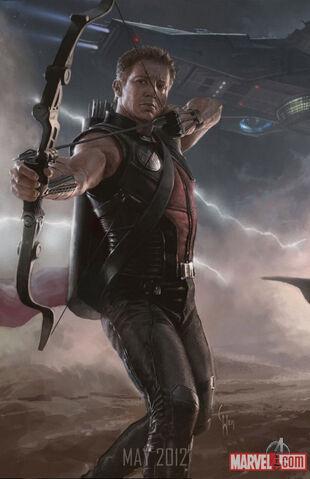 File:Hawkeye sdcc.jpg