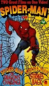 File:Spider-Man - The Dragon's Challenge.jpg