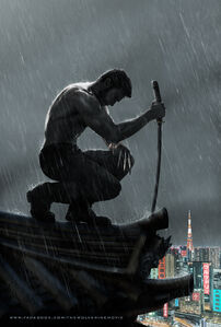 File:TheWolverine MotionPoster