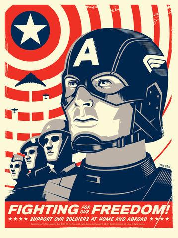 File:Captain-america-the-first-avenger-mondo-poster.jpg