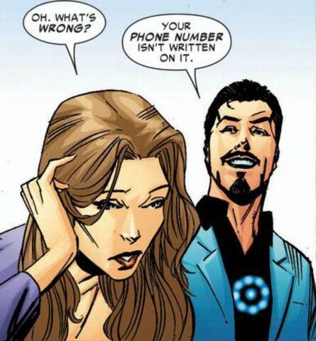 File:Evetta Gorani and Tony Stark.jpg