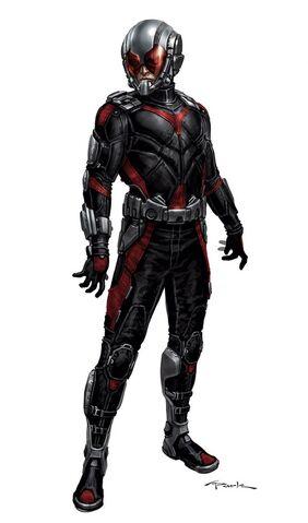 File:Ant-Man suit Concept art.jpg