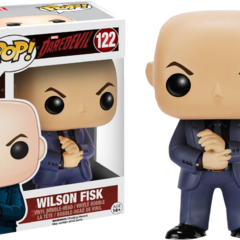 Wilson Fisk