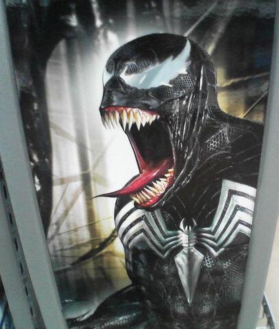 File:Venom from spider-man 3.jpg