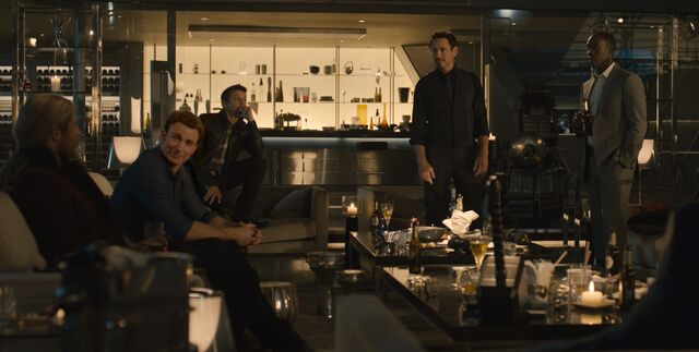 File:AoU Steve, Clint, Tony, Rhodey.jpg